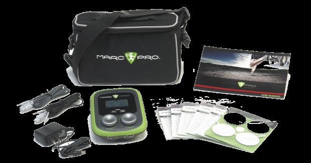 Marc-Pro-Kit3-620x325